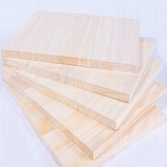 taekwondo training wooden board taekwondo breaking boards