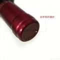 智利卡伊蒂斯珍藏赤霞珠干红葡萄酒 4