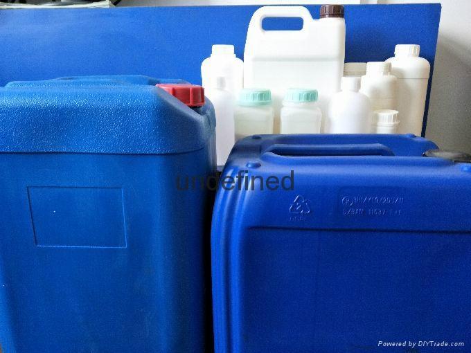 常温金属清洗粉大量长期供货 2