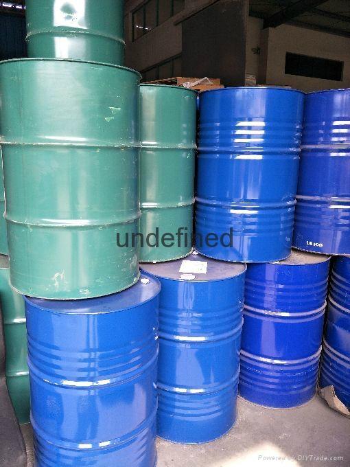 常温金属清洗粉大量长期供货 4