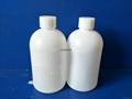 中性除锈除油清洗剂