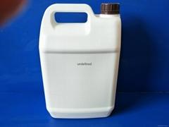 抛光粉清洗剂HB-0601