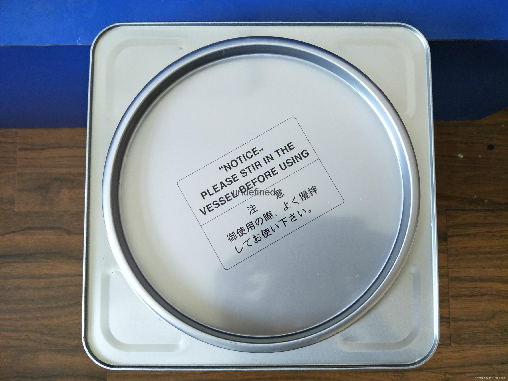 工厂直销环保甲醛清除剂/空气除味剂 3