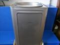 工厂直销环保甲醛清除剂/空气除味剂 4