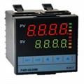 工业电炉温控表P908X-30