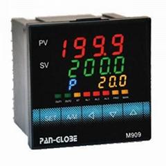 窑炉温控表P908X-701高精度温控器P909X-701
