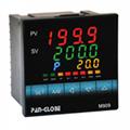 加热冷却控制双输出温控器M90