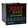 电阻炉温控表P908X-101-010-000台湾泛达温控器 1