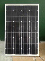 太阳能光伏电池板