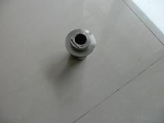 格兰富不锈钢立式多级离心泵