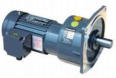立式马达减速机CV-22-200-10S