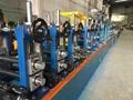 不鏽鋼通用型焊管機 3
