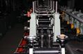 不鏽鋼工業型焊管機 3
