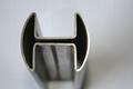 不鏽鋼異型管焊管機 3
