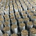 105孔加厚蔬菜营养钵花卉育苗盘 3