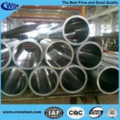 65Mn/1566 Spring Steel