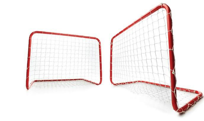 mini soccer goal 1