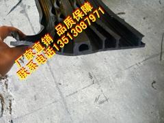 埋入式橡膠止水帶定製加工