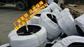 沉降縫橡膠止水帶廠家直銷