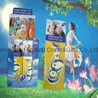 Car air fresheners 1