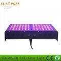 SAIDI Appolo led grow lights with full