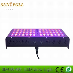 SAIDI Appolo led grow lights with full spectrum