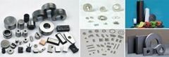 Dongguan Honglin Magnet Co.,Ltd