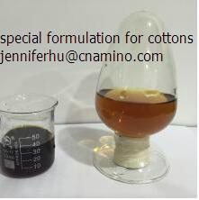 compound amino acid solu