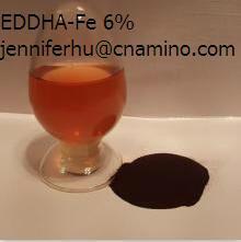 EDDHA Fe organic fertilizer