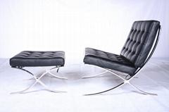 Replica products mprf2007 custom replica coin diytrade for Copy designer furniture