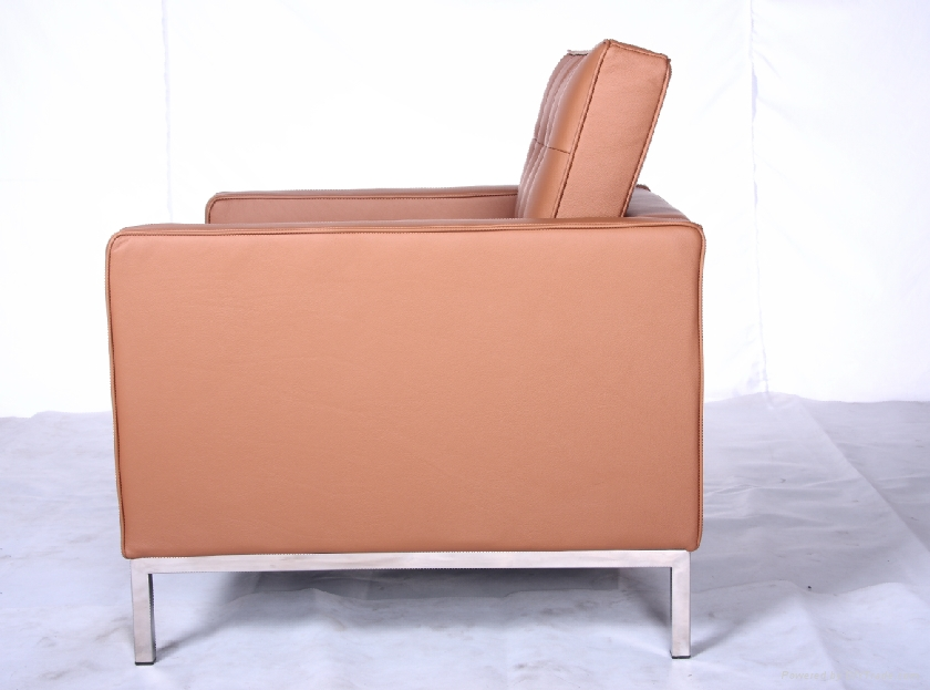 Sectional Sofa With Factory Price And Best Service