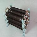 QZX系列电阻器