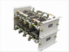 ZX9系列电阻器