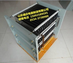 ZX12系列电阻器