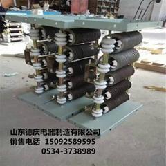 ZX15系列电阻器