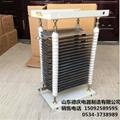 ZX26系列不锈钢电阻器 1
