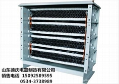 变频器制动电阻负载电阻
