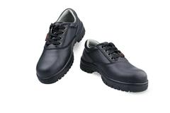 深圳安全鞋