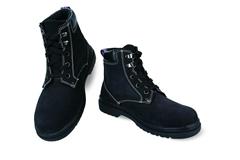 自主品牌鞋子