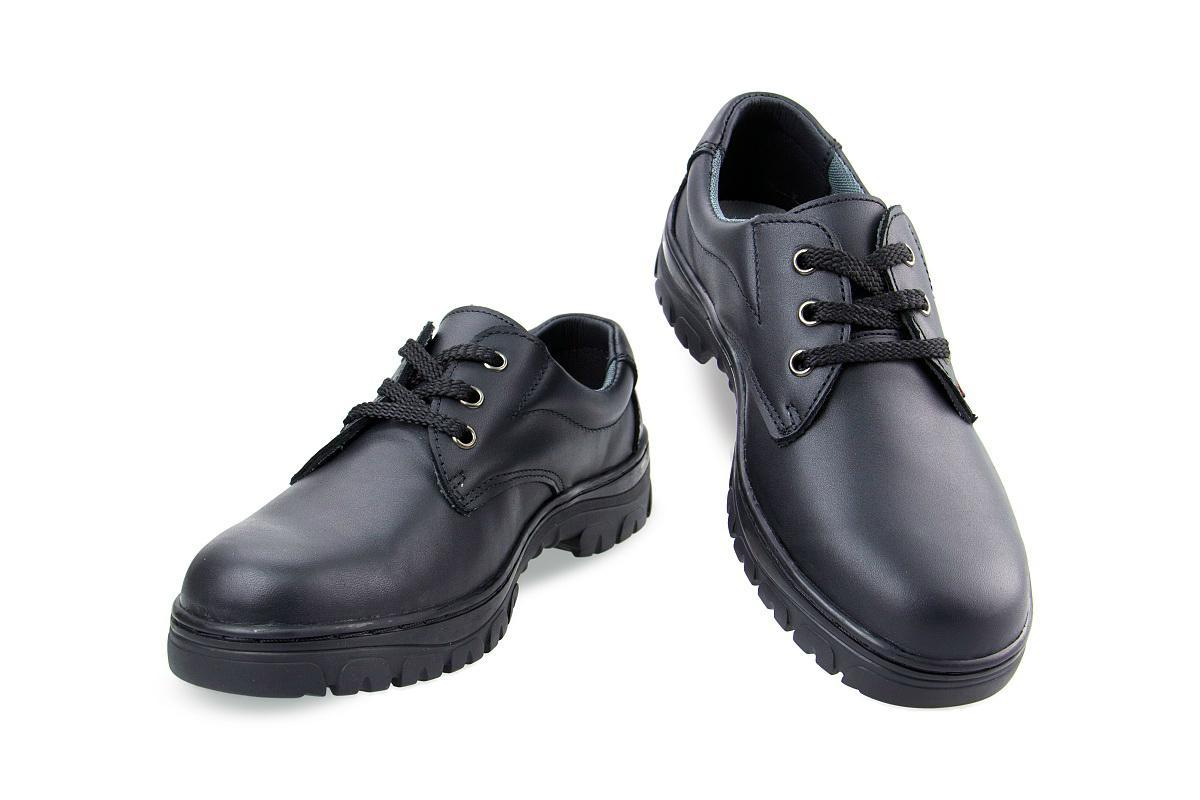 自主品牌鞋子 2