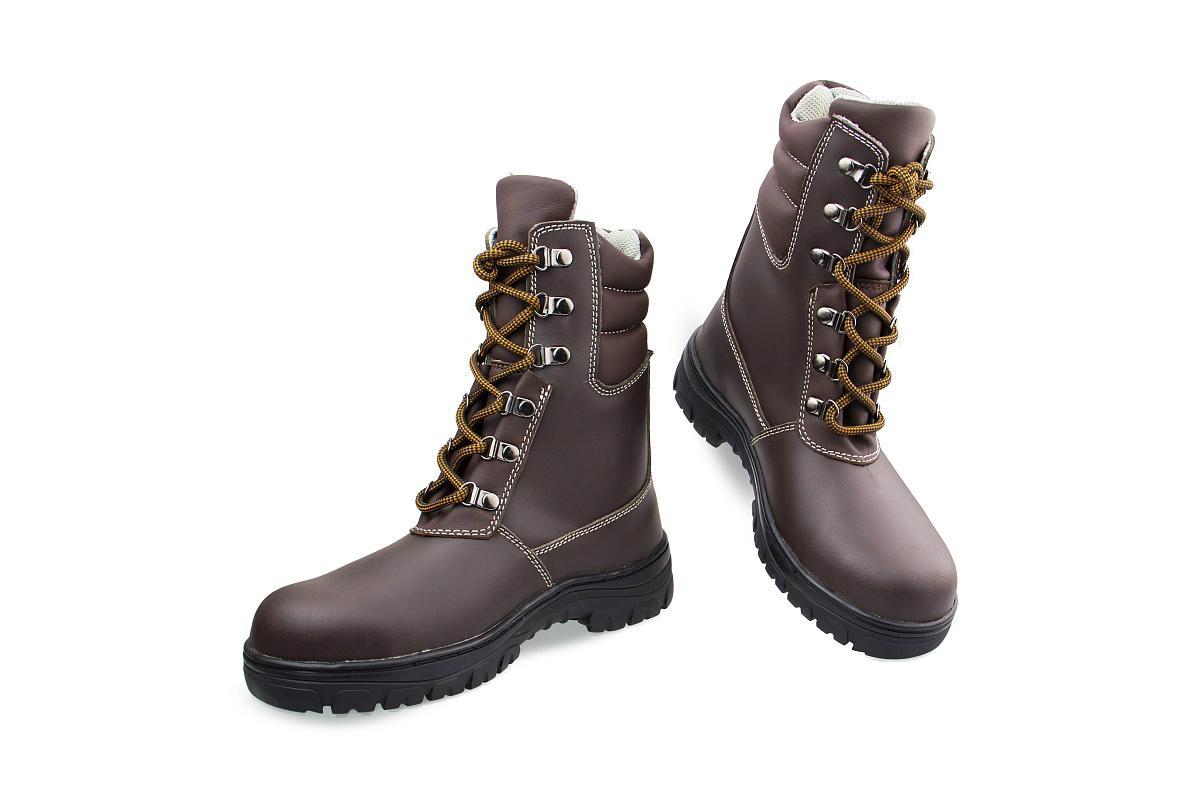 自主品牌鞋子 3