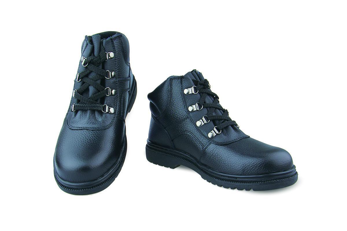自主品牌鞋子 5