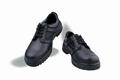 靜電鞋、防砸鞋、防滑鞋、絕緣鞋