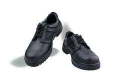 静电鞋、防砸鞋、防滑鞋、绝缘鞋