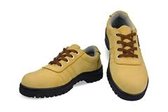 some劳保鞋