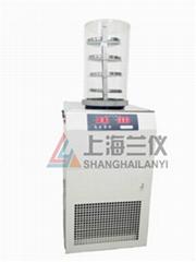 FD-1A-80冷凍乾燥機