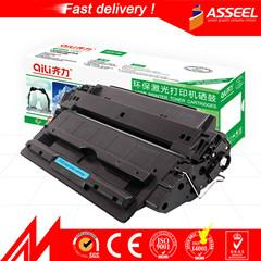 Hot Sales Compatible Black Laser Toner Cartridge CF281A/CF281X for HP 625/630 Pr