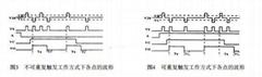 BISS0001 JX 人体红外感应IC芯片