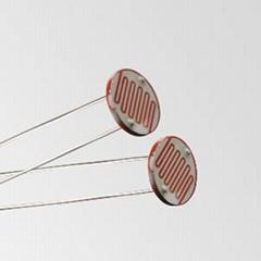 光敏电阻Φ20系列