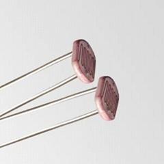 光敏电阻Φ10系列